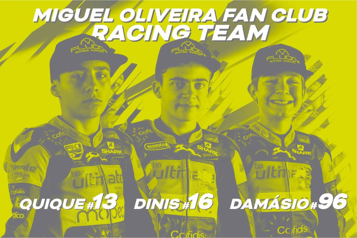mo-fan-club-racing-team-campeonato-de-espanha-cetelem-de-superbike