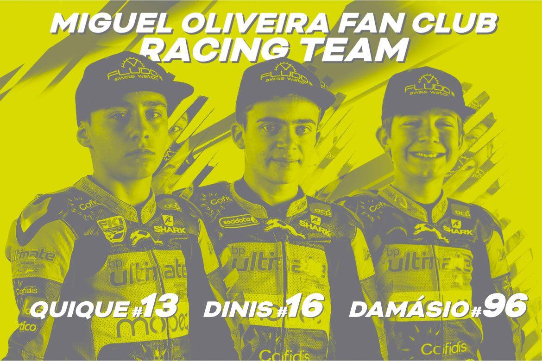 mo-fan-club-racing-team-campeonato-de-espanha-cetelem-de-superbike