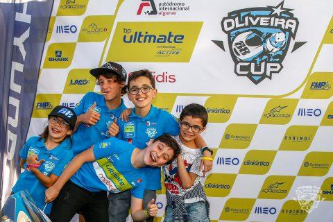 Sessão de Autógrafos - 4ª Prova BP Ultimate Oliveira Cup (3)