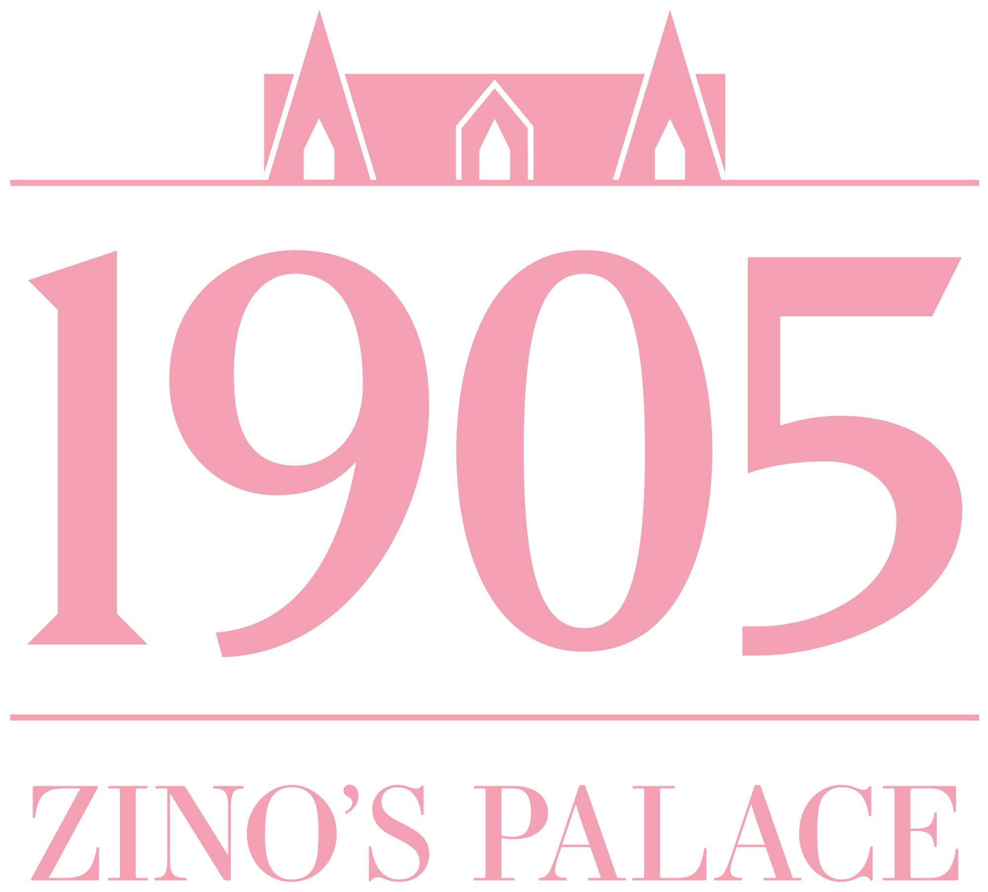 1905 Zino's Palace