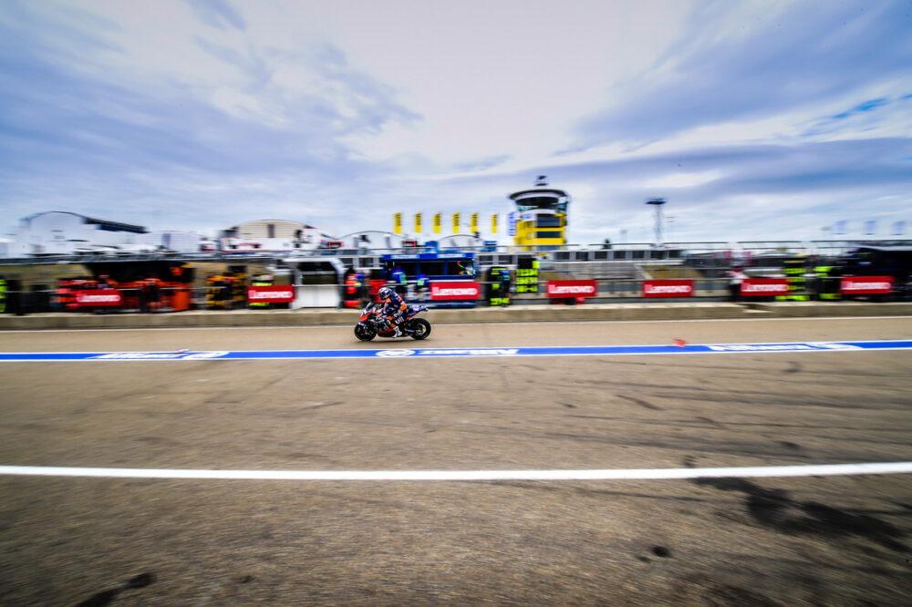 2021_Sachsenring1