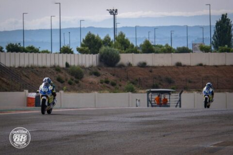 2021_Moto4AragónESBK
