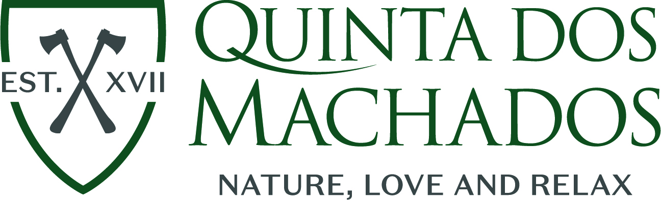 Quinta dos Machados Country House Nature, Love & Relax