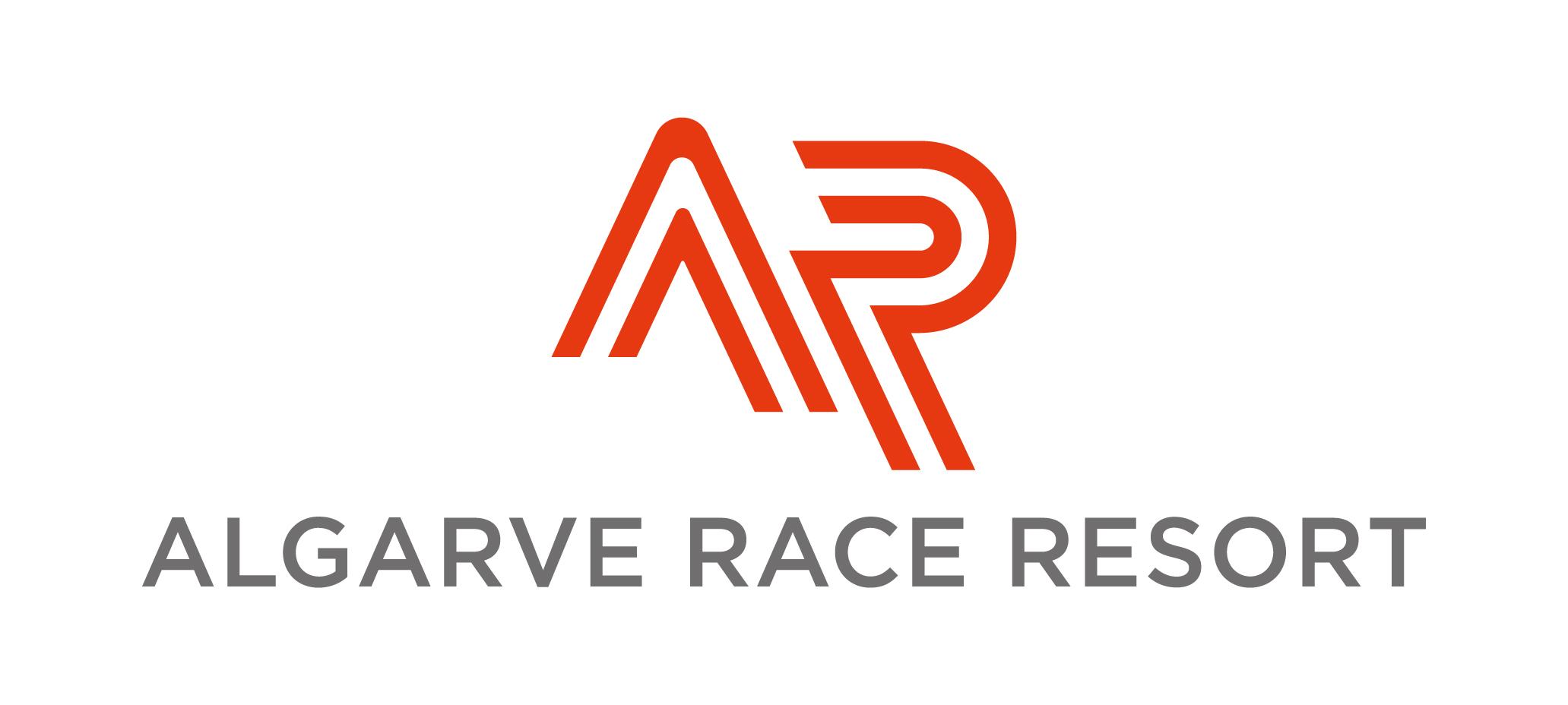 Algarve Race Resort