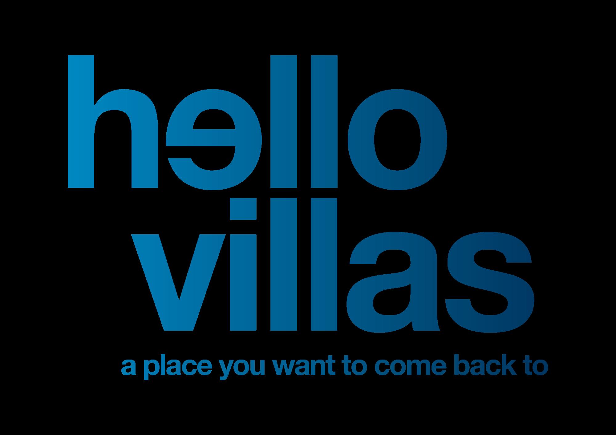 Hello Villas