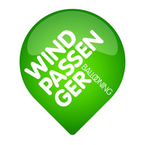 windpassenger