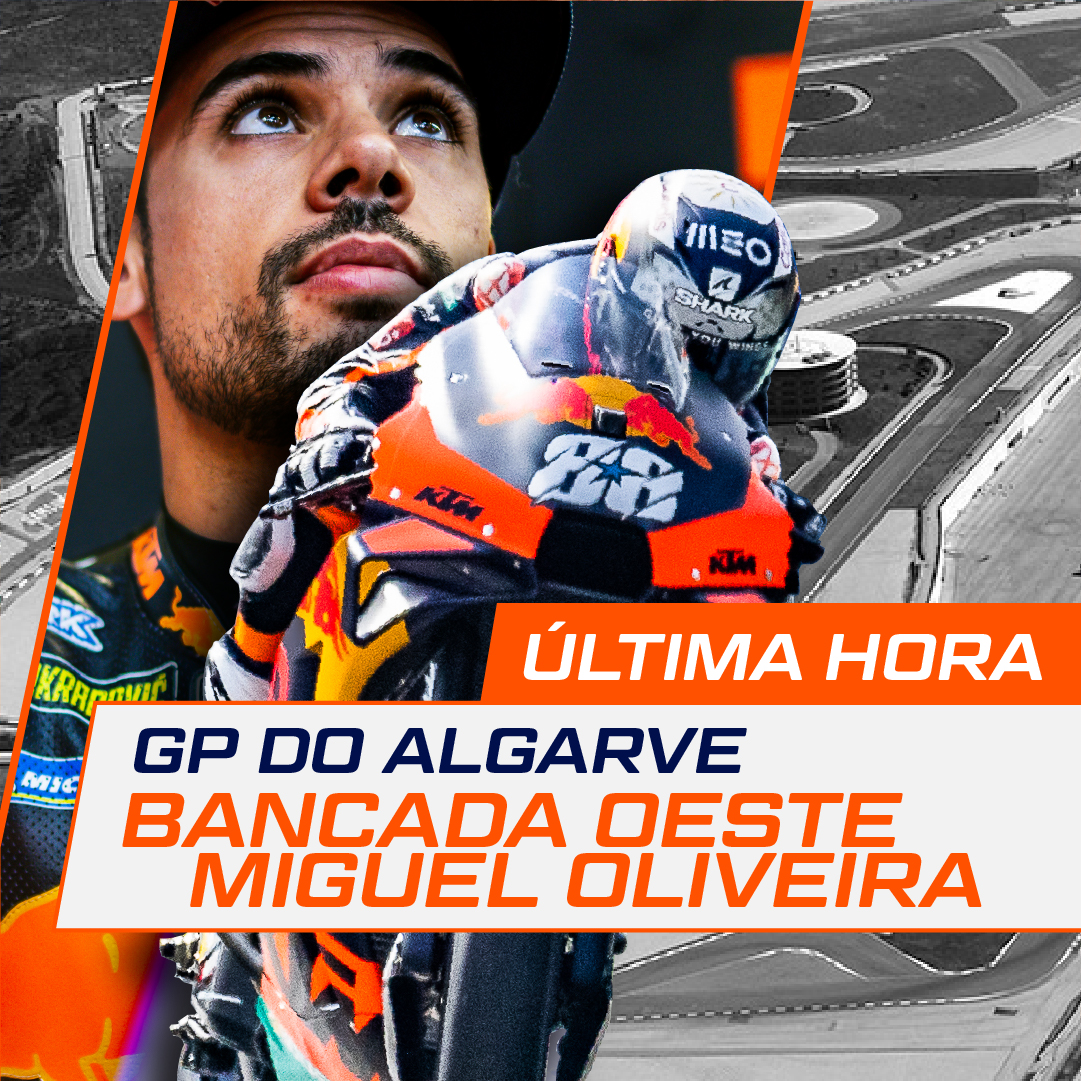 GP Algarve_BancadaMO_V1-100