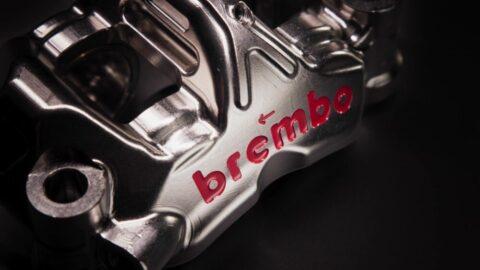 2021_BremboMisano